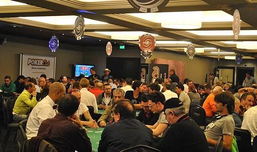 Poker Sportivo: i mondiali di poker