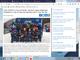 Cdm 2020/21 di sci di fondo: trentuno gare stagionali, Dobbiaco e Val di Fiemme decisive per il Tour de Ski