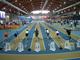 Atletica: Fine settimana con i campionati italiani assoluti indoor e tanto altro