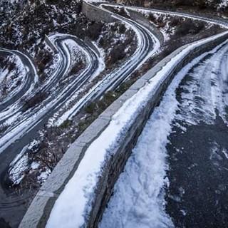 Rally: La 15esima edizione di 'Ronde del Canavese' scalda i motori e diventa internazionale
