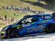 Rally: Valdostani lontani dal podio al Trofeo Pirelli 2018