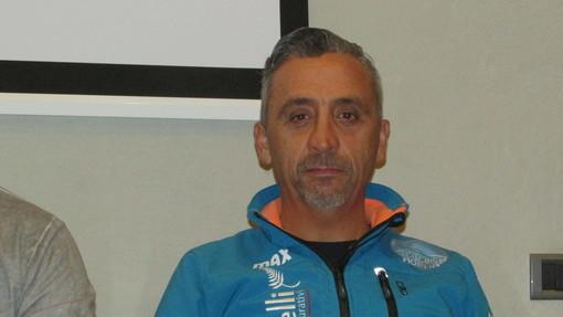 Massimo Raffaelli