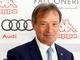 Scongiurata l'IVA sulle attività didattiche sportive, grande soddisfazione del Presidente Roda
