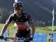 Ciclismo:  Il russo Aleksei Medvedev mette il sigillo sulla GranParadiso Bike a Cogne