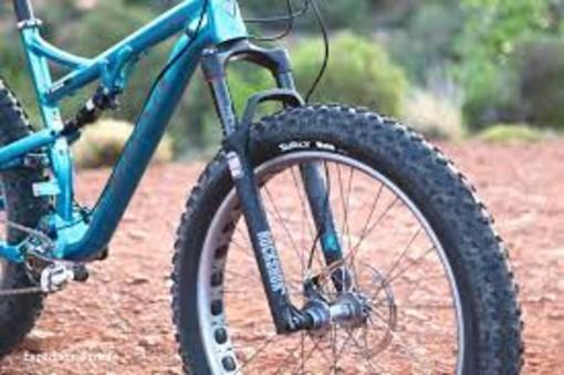 Ciclismo: Cogne e la GranParadisoBike epicentro delle ruote grasse nel fine settimana