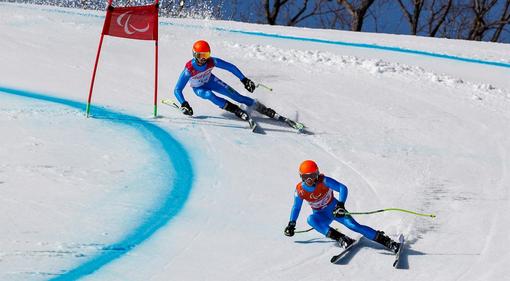 'Jack & Fabri' di nuovo in pista per stupire: scattano i Mondiali di Sci Alpino di Kranjska Gora e Sella Nevea (21 gennaio - 1° febbraio)