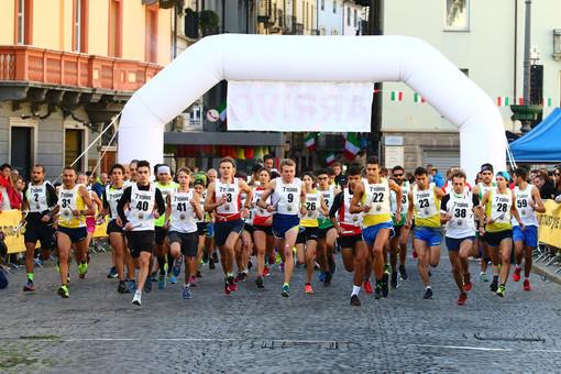 Podismo: Sindaco Aosta, 'Trofeo Sette Torri si farà'