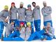 Snowboardcross: La Nazionale a Cervinia per preparare i Mondiali di Solitude