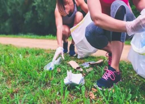 Nasce in Valle la 'Carta degli eventi sportivi sostenibili'