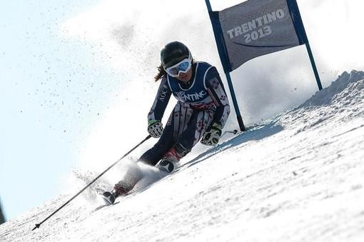 Sci alpino: A Sola e Pizzato il Gigante Fis di Champoluc