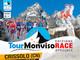 Trail: A Crisolo (Cn) domenica è tempo di Tour Monviso Race