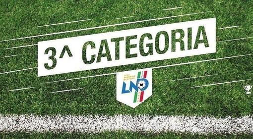 Calcio: Terza categoria; Aosta iscritta al campionato