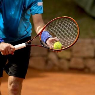 Rilanciare lo sport valdostano ripartendo dal tennis