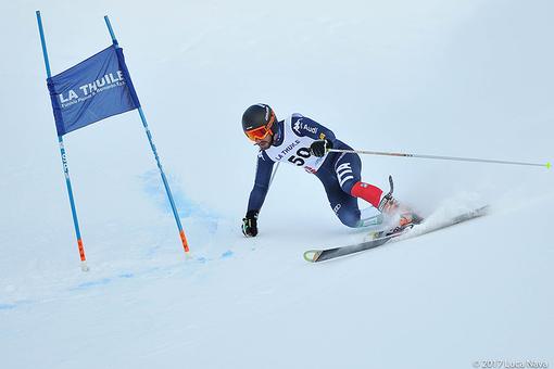 Sci: Coppa del Mondo di Telemark a La Thuile in diretta le gare (VIDEO)