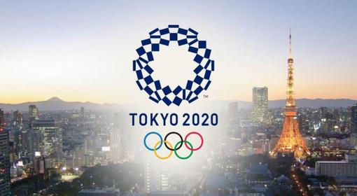 Olimpiadi di Tokyo 2021, stesse date previste per il 2020