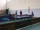 Tennis tavolo: Il TT Coumba Freida tiene vivo uno sport che è come giocare a scacchi correndo i 100 metri