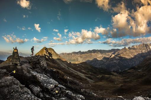 Trail: Oggi da Courmayeur dodicesima edizione del TORX®