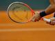 Tennis: Young Tennis Day 2018 per premiare i tennisti valdostani