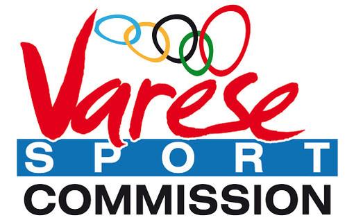 Il Comune di Varese è stato il primo ente locale italiano a istituire una Sport Commission