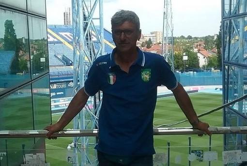 Roberto Vuillermoz
